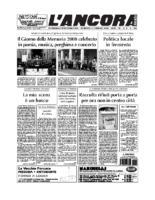 N°4 del 3 febbraio 2008
