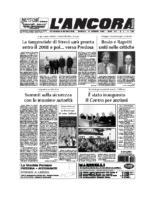 N°5 del 10 febbraio 2008