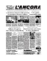 N°6 del 17 febbraio 2008