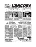 N°8 del 2 marzo 2008