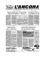 N°10 del 16 marzo 2008