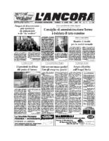 N°11 del 23 marzo 2008