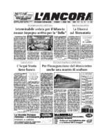 N°13 del 6 aprile 2008