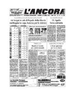 N°15 del 20 aprile 2008