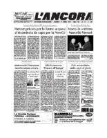 N°16 del 27 aprile 2008