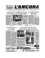 N°17 del 4 maggio 2008