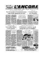 N°18 del 11 maggio 2008