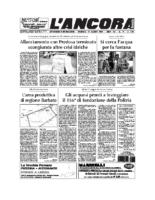 N°19 del 18 maggio 2008