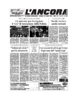 N°20 del 25 maggio 2008