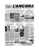 N°21 del 1 giugno 2008