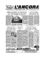 N°22 del 8 giugno 2008