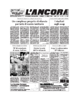 N°23 del 15 giugno 2008
