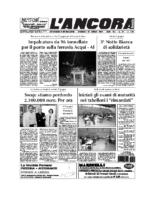 N°24 del 22 giugno 2008