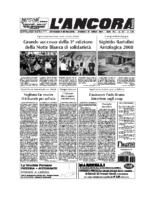 N°25 del 29 giugno 2008