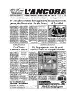 N°26 del 6 luglio 2008