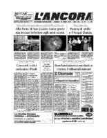 N°28 del 20 luglio 2008