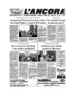 N°29 del 27 luglio 2008