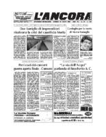 N°30 del 24 agosto 2008