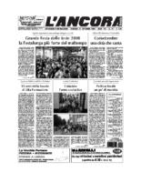N°34 del 21 settembre 2008
