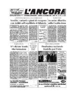 N°35 del 28 settembre 2008
