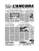 N°36 del 5 ottobre 2008