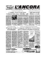 N°38 del 19 ottobre 2008