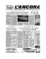 N°40 del 2 novembre 2008