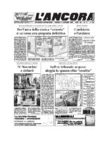 N°41 del 9 novembre 2008