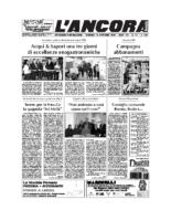 N°44 del 30 novembre 2008