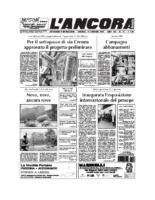 N°46 del 14 dicembre 2008