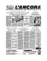 N°47 del 21 dicembre 2008