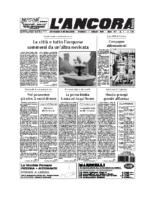 N°1 del 11 gennaio 2009