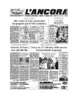 N°2 del 18 gennaio 2009