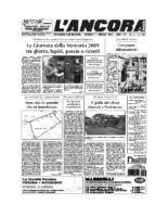 N°4 del 1 febbraio 2009