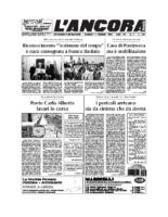 N°5 del 8 febbraio 2009