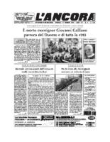 N°6 del 15 febbraio 2009