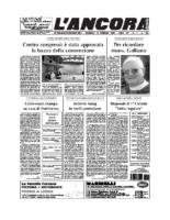 N°7 del 22 febbraio 2009