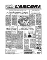 N°8 del 1 marzo 2009