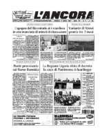 N°9 del 8 marzo 2009