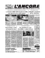 N°11 del 22 marzo 2009