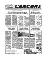 N°12 del 29 marzo 2009