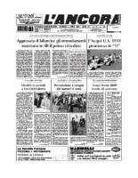 N°13 del 5 aprile 2009