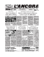 N°14 del 12 aprile 2009