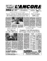 N°18 del 10 maggio 2009