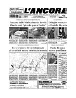 N°19 del 17 maggio 2009
