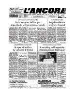 N°20 del 24 maggio 2009