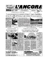 N°21 del 31 maggio 2009