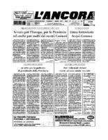 N°22 del 7 giugno 2009