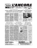 N°23 del 14 giugno 2009