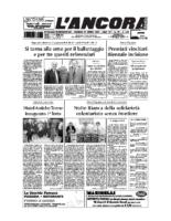 N°24 del 21 giugno 2009